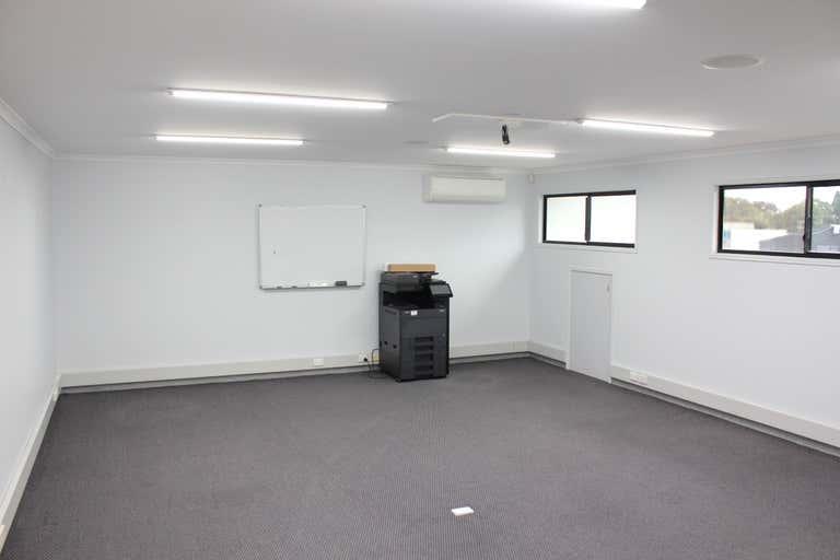 Office 3 2/2 Allen Street Moffat Beach QLD 4551 - Image 2