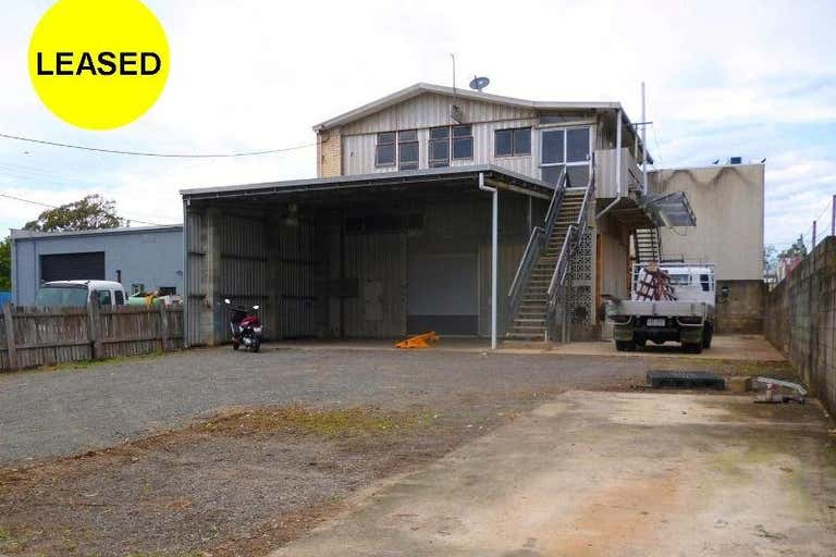 138 Grigor Street Moffat Beach QLD 4551 - Image 1