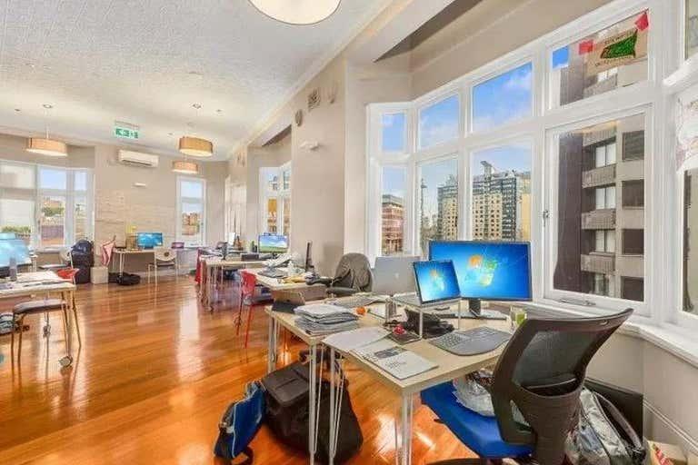 Various Suites, 793 - 795 George Street Sydney NSW 2000 - Image 3