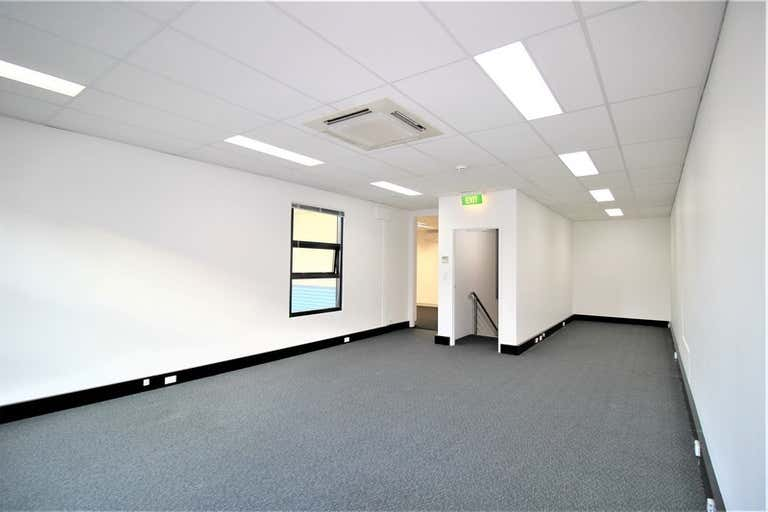 Office/15 Forrester Street Kingsgrove NSW 2208 - Image 2