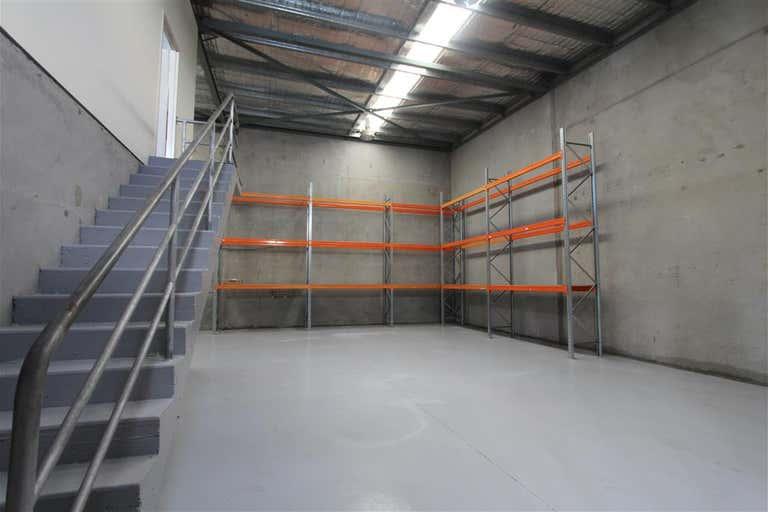 2/74-76 Oak Road Kirrawee NSW 2232 - Image 2