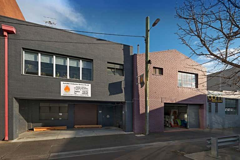 7-9 Albert Street Richmond VIC 3121 - Image 2