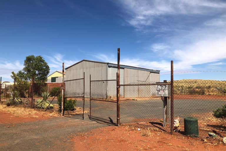 61 Point Samson - Roebourne Road Roebourne WA 6718 - Image 1