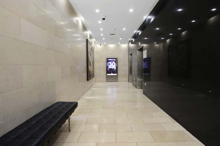 Suite 25, Level 5, 88 Pitt Street Sydney NSW 2000 - Image 2