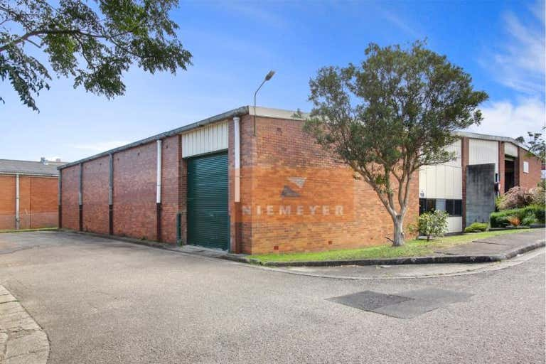 380 Marion Street Condell Park NSW 2200 - Image 1