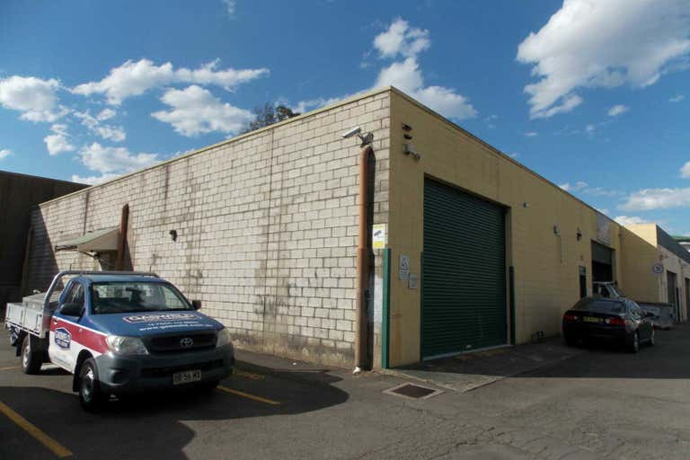 Unit 4, 170 Sunnyholt Road Blacktown NSW 2148 - Image 4