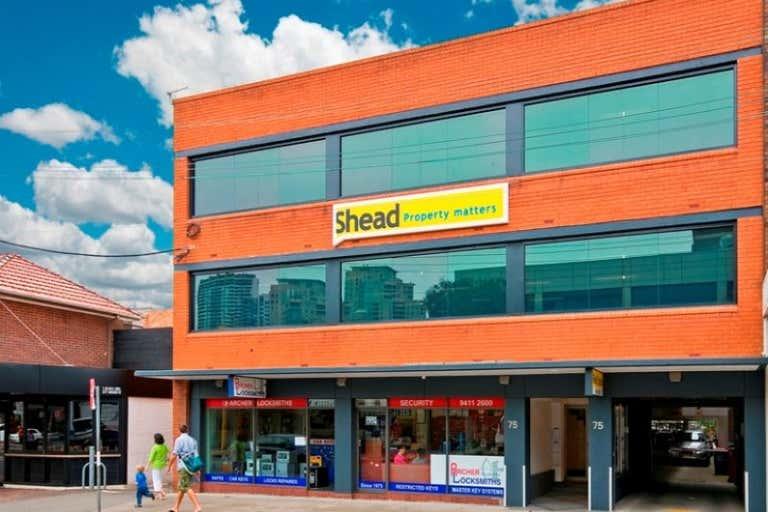 204/75 Archer Street Chatswood NSW 2067 - Image 1