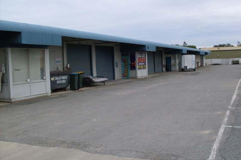 7/17 Bowyer Road Wingfield SA 5013 - Image 2