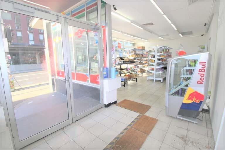 Shop 4/313 Forest Road Hurstville NSW 2220 - Image 4