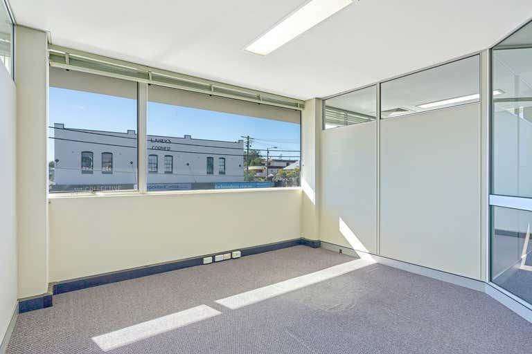 905 Stanley Street East Brisbane QLD 4169 - Image 4