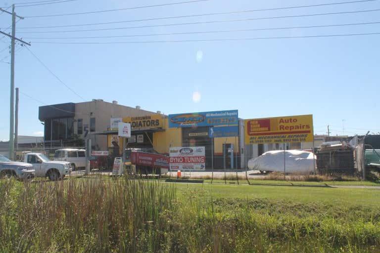 4/3 Stewart Road Currumbin Waters QLD 4223 - Image 4