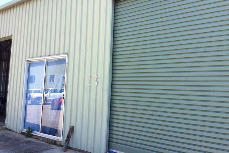 B4/84 Boat Harbour Drive Pialba QLD 4655 - Image 3