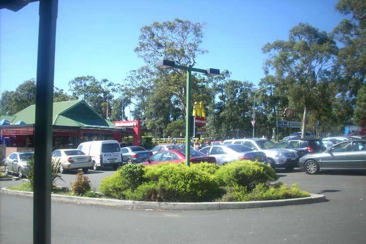 Shop 1B, 243 Allison Crescent Menai NSW 2234 - Image 2