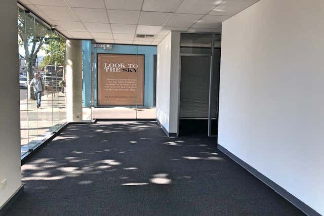 Ground Floor 255 Pulteney Street Adelaide SA 5000 - Image 3