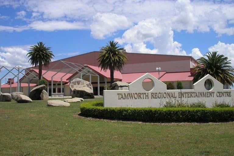 Tamworth NSW 2340 - Image 4