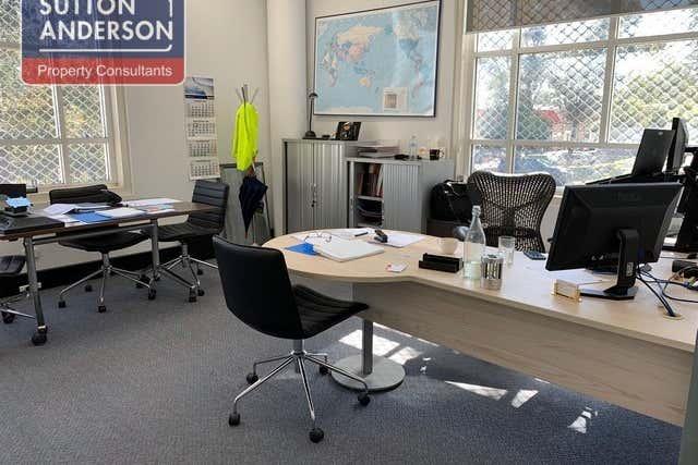 17 Amax Avenue Girraween NSW 2145 - Image 4