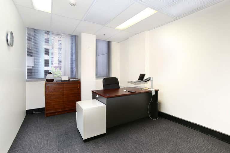 Suite 25, Level 5, 88 Pitt Street Sydney NSW 2000 - Image 3