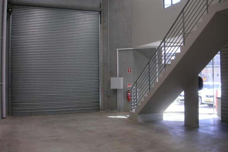 GMD Business Park, 31 Governor Macquarie Drive Chipping Norton NSW 2170 - Image 4