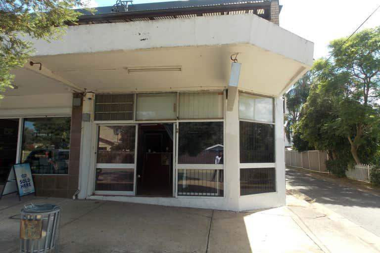 12 Ash Street Blacktown NSW 2148 - Image 4