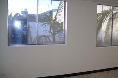 First Floor 236 Dorset Road Bayswater VIC 3153 - Image 1
