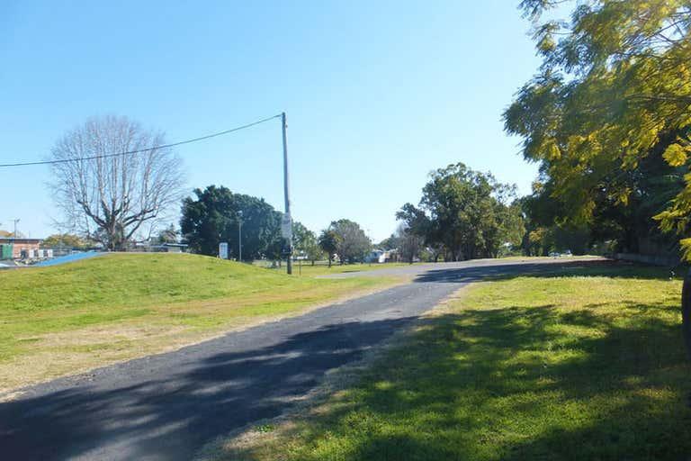 Kempsey NSW 2440 - Image 4