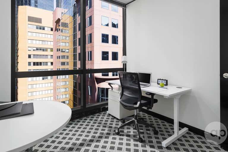 Exchange Tower, Suite 809b, 530 Little Collins Street Melbourne VIC 3000 - Image 2