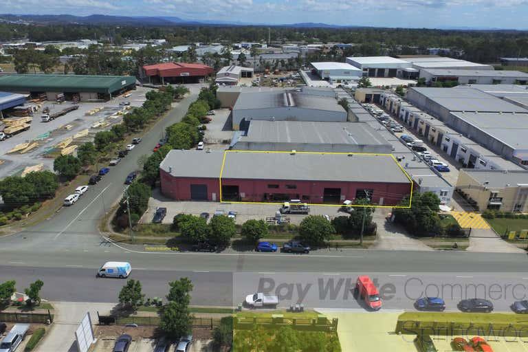 1/17-23 Ellerslie Rd Meadowbrook QLD 4131 - Image 1