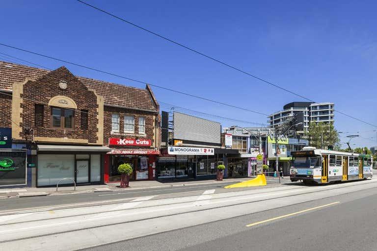 138 High Street Kew VIC 3101 - Image 4