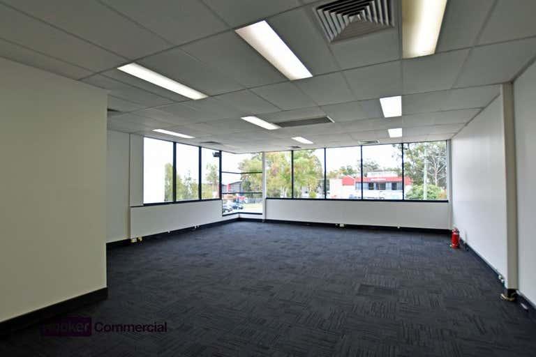 1/29 Tarlington Place Smithfield NSW 2164 - Image 4
