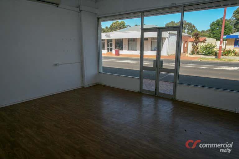 Shop 1, 46 Ommaney Road Brunswick WA 6224 - Image 2