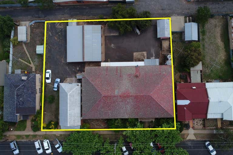 24-28 Currajong Street Parkes NSW 2870 - Image 1