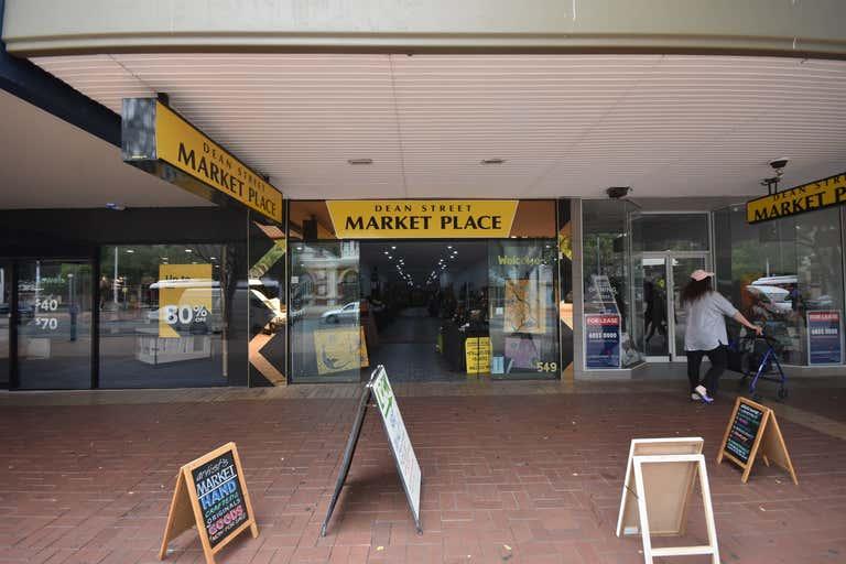 549 Dean Street Albury NSW 2640 - Image 2