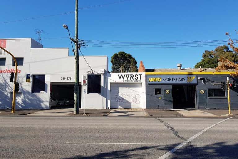377 City Road South Melbourne VIC 3205 - Image 1