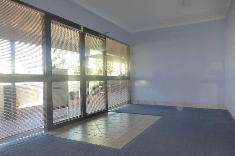 Shop 9, 80 Main Street Alstonville NSW 2477 - Image 2