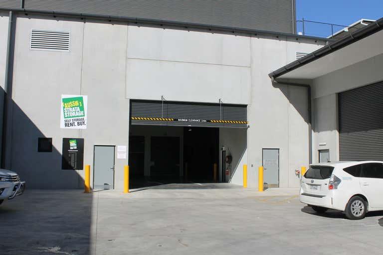 30/56 Anzac Street Chullora NSW 2190 - Image 1