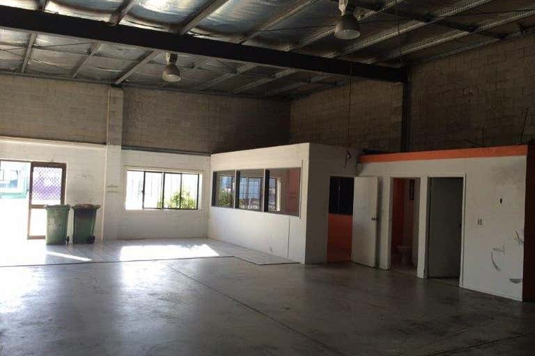 Unit 2, 62 Pilkington Street Garbutt QLD 4814 - Image 4