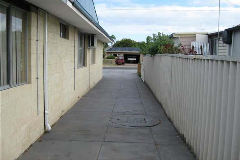 7 Cooper Street Mandurah WA 6210 - Image 4