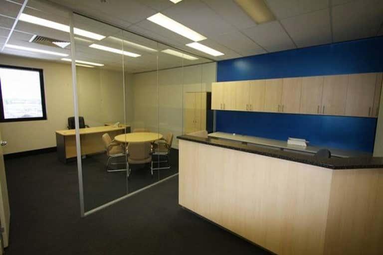 4th Floor, 9 The Avenue Midland WA 6056 - Image 2