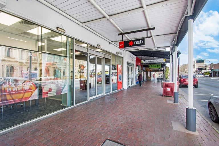 112A O' Connell Street North Adelaide SA 5006 - Image 3