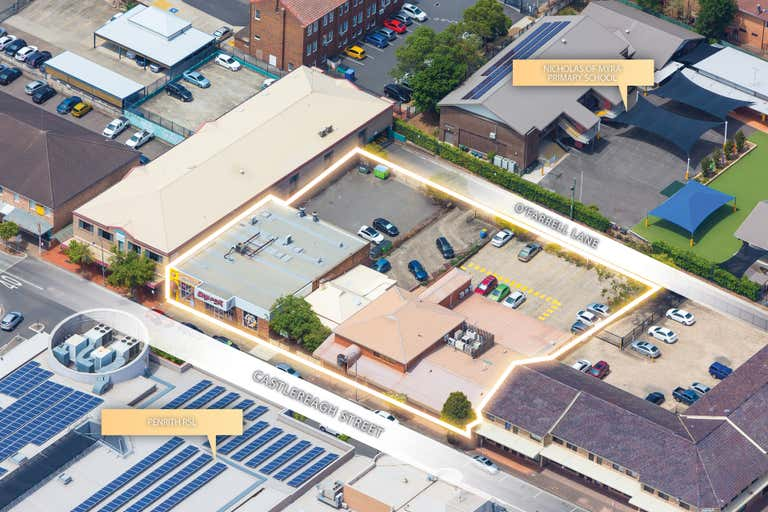 12-18 Castlereagh Street Penrith NSW 2750 - Image 1