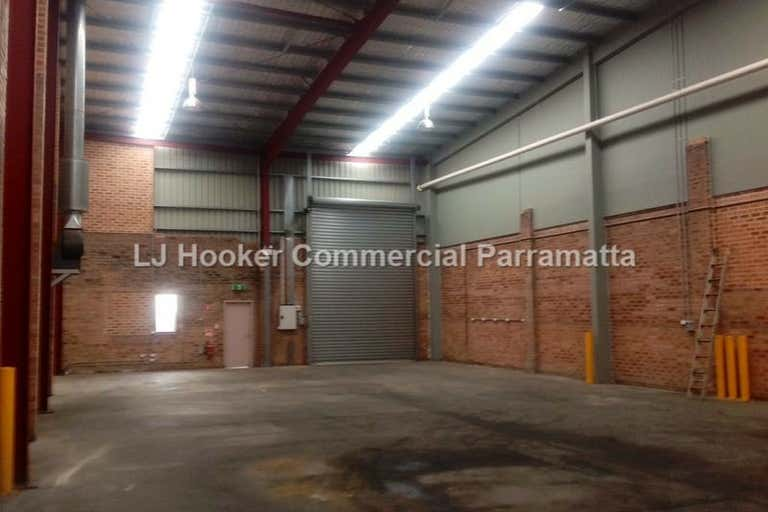 Unit 2, 18 Forge Street Blacktown NSW 2148 - Image 3