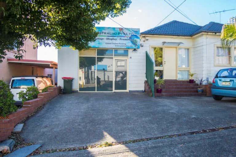 14A Seville Street North Parramatta NSW 2151 - Image 1