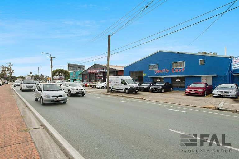 764 Beaudesert Road Coopers Plains QLD 4108 - Image 2
