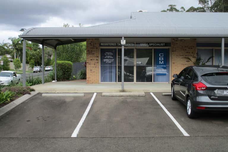9/63 Karawatha Street Buderim QLD 4556 - Image 1