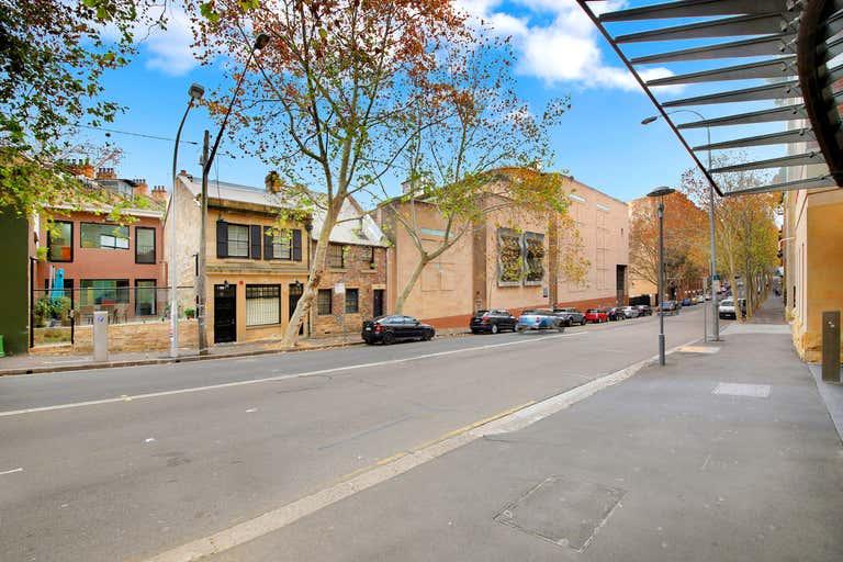 95 Pyrmont Street Pyrmont NSW 2009 - Image 2