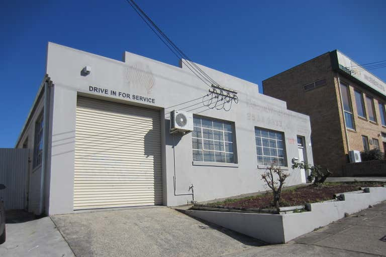 167 Bellevue Parade Carlton NSW 2218 - Image 1