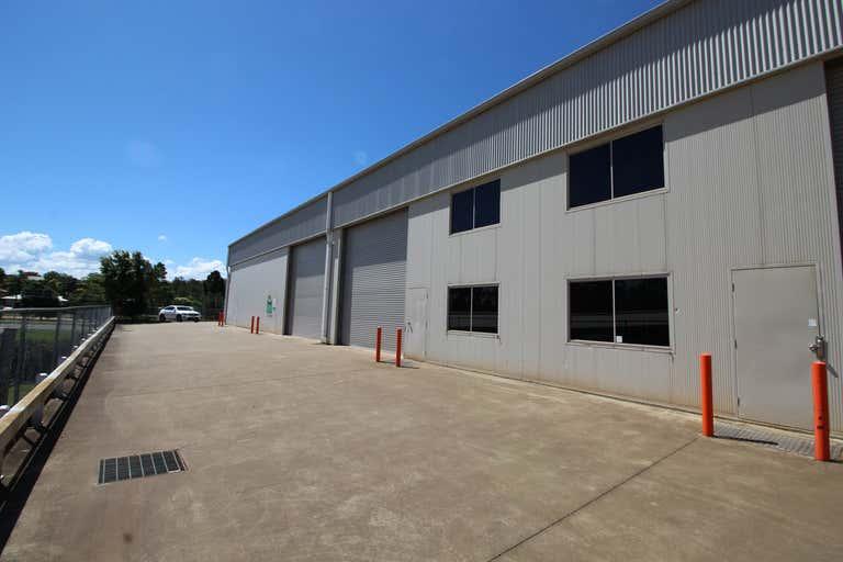 2/15 Freighter Avenue Wilsonton QLD 4350 - Image 2