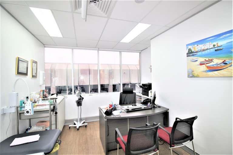 Level 3, Suite 308/13A Montgomery Street Kogarah NSW 2217 - Image 3