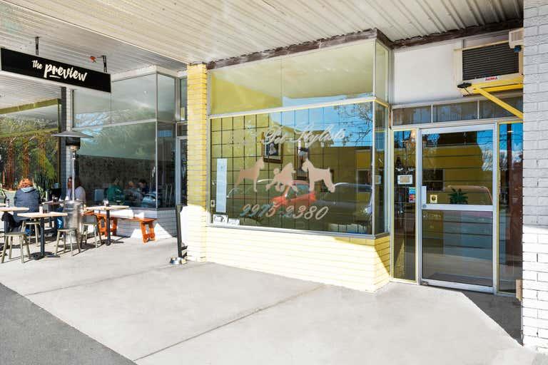 Shop 3, 51 Arthur Street Forestville NSW 2087 - Image 2