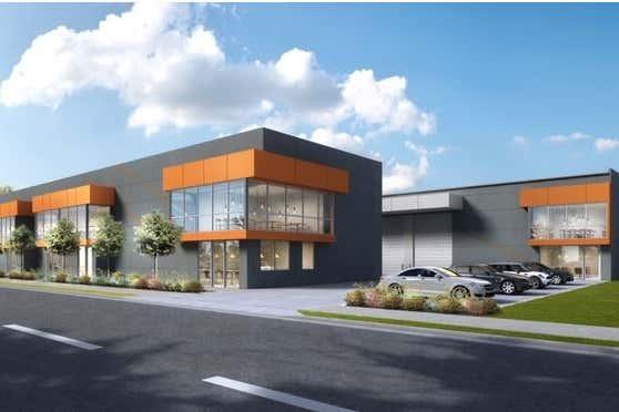 Beresfield NSW 2322 - Image 1